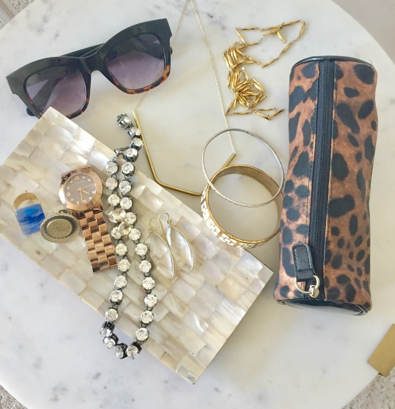 accessories-for-travel
